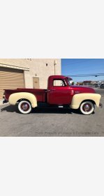1950 Chevrolet 3100 for sale 101330619