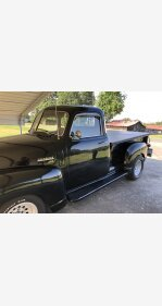 1950 Chevrolet 3100 for sale 101343115