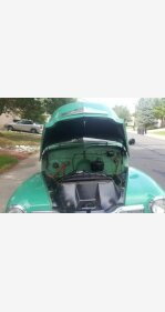1950 Chevrolet 3100 for sale 101345009