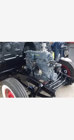 1950 Chevrolet 3100 for sale 101347489