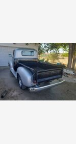 1950 Chevrolet 3100 for sale 101367425