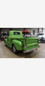 1950 Chevrolet 3100 for sale 101373750