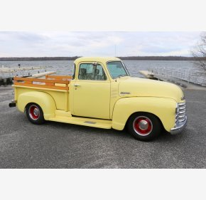 1950 Chevrolet 3100 for sale 101375818