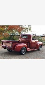 1950 Chevrolet 3100 for sale 101406116
