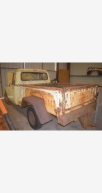 1950 Chevrolet 3100 for sale 101412782