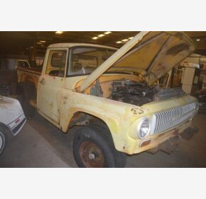 1950 Chevrolet 3100 for sale 101430342