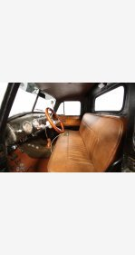 1950 Chevrolet 3100 for sale 101441616
