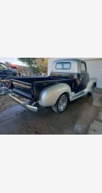 1950 Chevrolet 3100 for sale 101458004