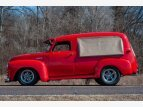 1950 Chevrolet 3100 for sale 101468328