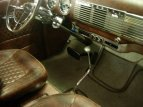 1950 Chevrolet 3100 for sale 100924673