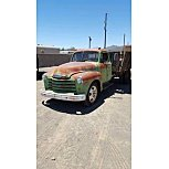 1950 Chevrolet 3800 for sale 101582979