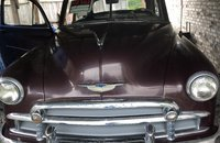 1950 Chevrolet Deluxe for sale 101341813