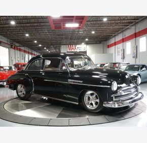 1950 Chevrolet Deluxe for sale 101412765