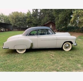 1950 Chevrolet Deluxe for sale 101433961
