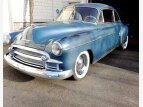 1950 Chevrolet Deluxe for sale 101492889
