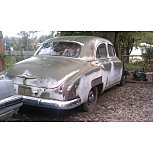 1950 Chevrolet Deluxe for sale 101573663
