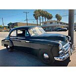 1950 Chevrolet Deluxe for sale 101583128