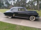 1950 Chevrolet Deluxe for sale 101589573