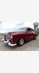 1950 Chevrolet Fleetline for sale 101355849