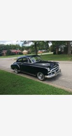 1950 Chevrolet Styleline for sale 100830400