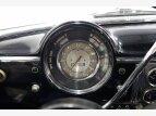1950 Chevrolet Styleline for sale 101560028