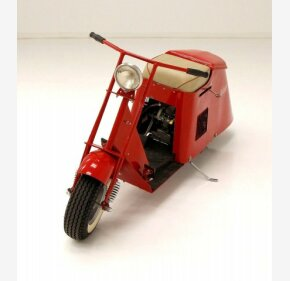 1950 Cushman Other Cushman Models for sale 200791923