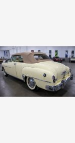 1950 Desoto Custom for sale 101374394