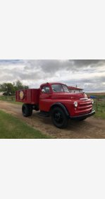1950 Dodge B Series for sale 101159610