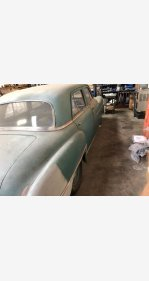 1950 Dodge Coronet for sale 101021865