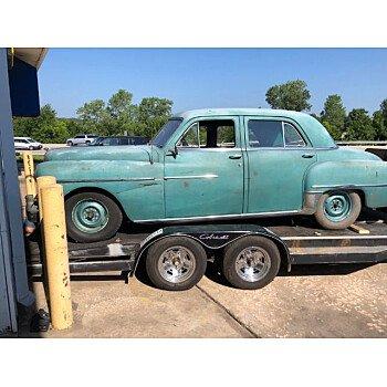 1950 Dodge Coronet for sale 101583057