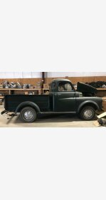 1950 Dodge Other Dodge Models for sale 100956075