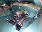 1950 Dodge Wayfarer for sale 101350904