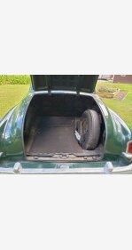 1950 Dodge Wayfarer for sale 101350906