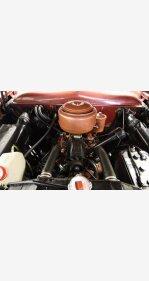 1950 Ford Crestline for sale 101377533