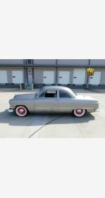 1950 Ford Custom for sale 100968203