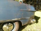 1950 Ford Custom for sale 101045589