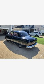 1950 Ford Custom for sale 101206531