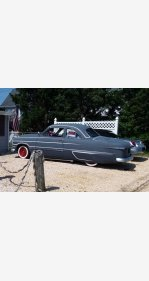 1950 Ford Custom for sale 101328136