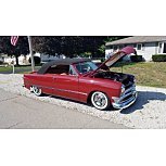1950 Ford Custom for sale 101532859