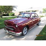 1950 Ford Custom for sale 101533838