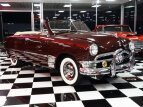 1950 Ford Custom for sale 101560761