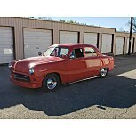 1950 Ford Custom for sale 101538771