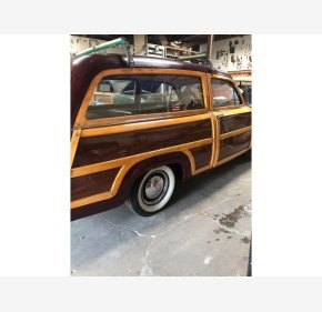 1950 Ford Deluxe for sale 101279746