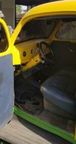 1950 Ford F1 for sale 100885114