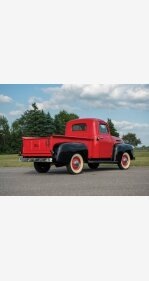 1950 Ford F1 for sale 101185739