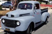 1950 Ford F1 for sale 101203028