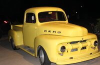 1950 Ford F1 for sale 101208040