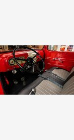 1950 Ford F1 for sale 101287330