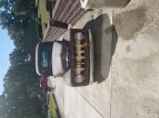 1950 Ford F1 for sale 101418885