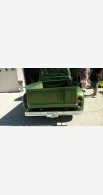 1950 Ford F1 for sale 101461189